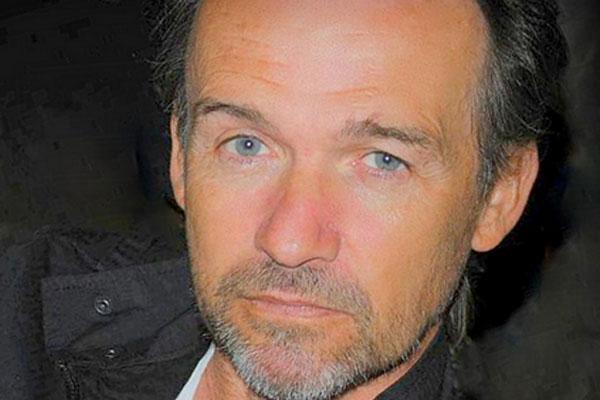 Owen Paul