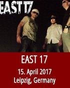 East17
