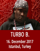 Turbo B.