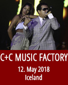 cc-music-factory