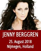 JENNY-BERGGREN