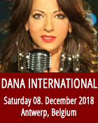 dana-international