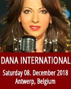 dana-international
