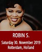 Robin S.