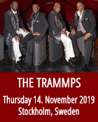 the trammpps