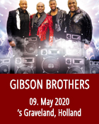 gibson-brothers