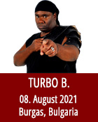 turbo-b